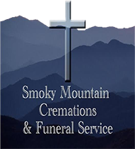 Smoky Mountain Cremations and Funeral Service
