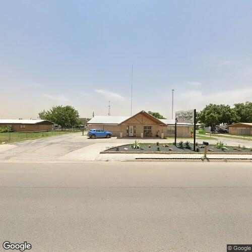 Acres West Funeral Chapel Inc