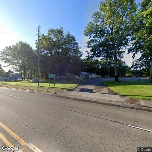Christler Funeral Home: Prudenville Chapel
