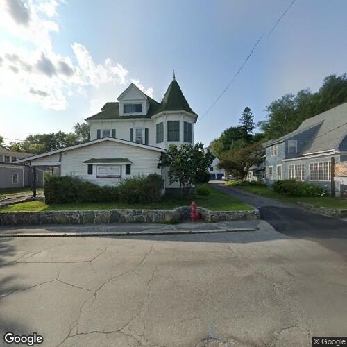 Pillsbury Phaneuf Funeral Home & Crematorium
