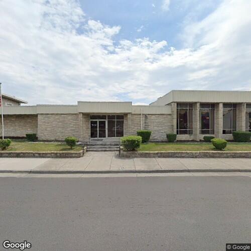 Hamlar & Curtis Funeral Home