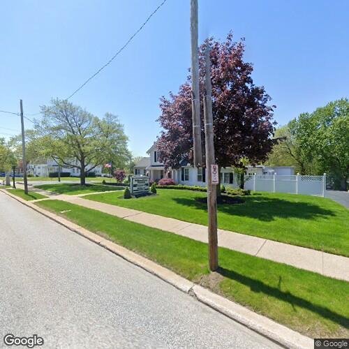 McMahon - Coyne - Vitantonio Funeral Home