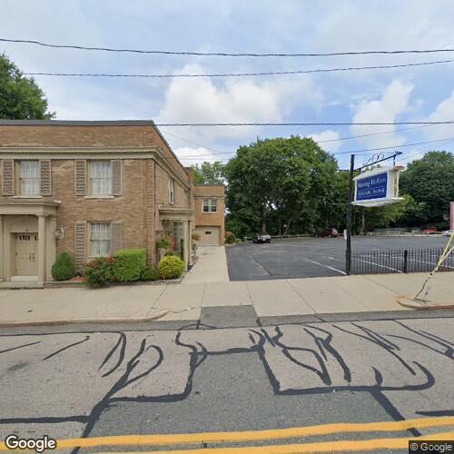 Manning-Heffern Funeral Home
