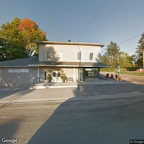 Dempster Chapel-Opatovsky Funeral Home