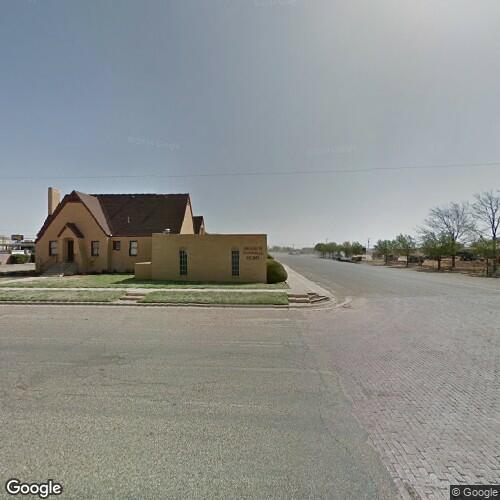 Branon Funeral Home