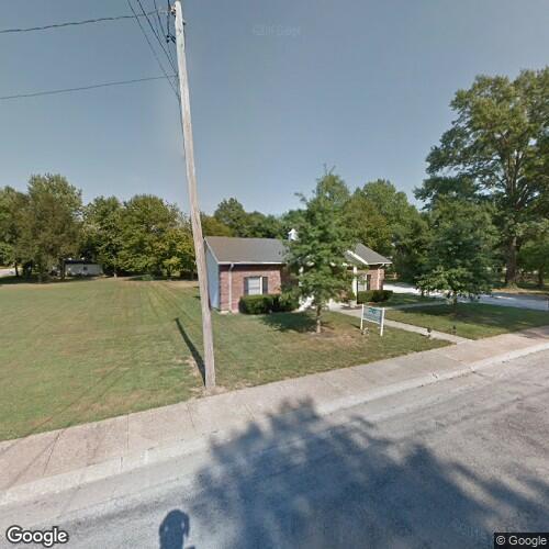 Welge-Pechacek Funeral Home (Evansville)