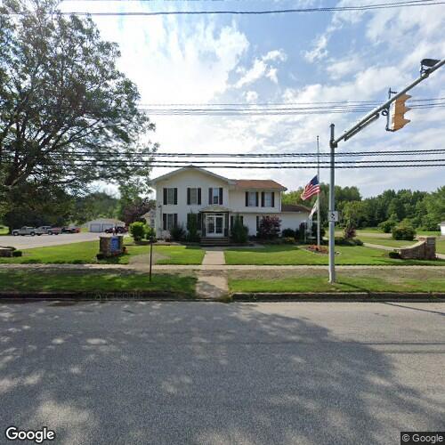 Edder Funeral Home, Inc