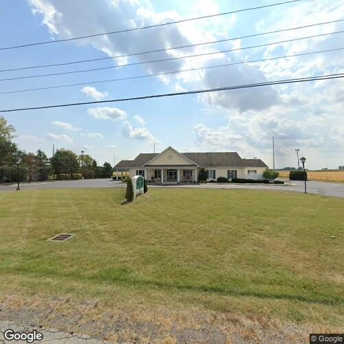 Rader-McDonald-Tidd Funeral Home