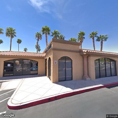 Neptune Society Cremation Service - Las Vegas, NV