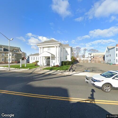 Solimine Funeral Homes-OCEAN STREET LOCATION