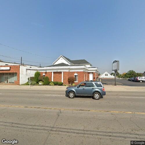 P.X. Dermody Funeral Homes Ltd