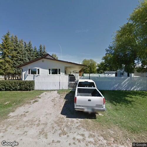 Beau Lac Funeral Home Ltd