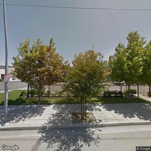 Farewell ~ Clovis Arrangement Center & Crematory
