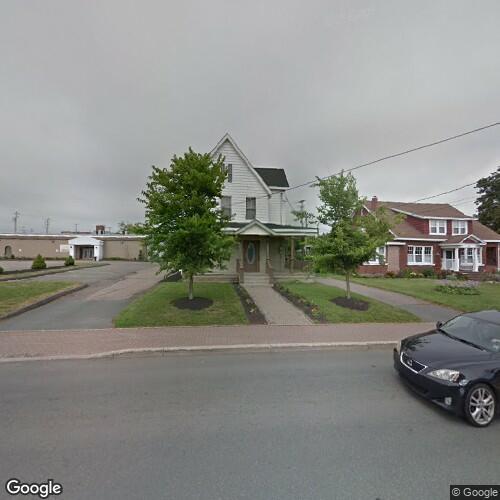 Furlong-Jones Funeral Home - Amherst