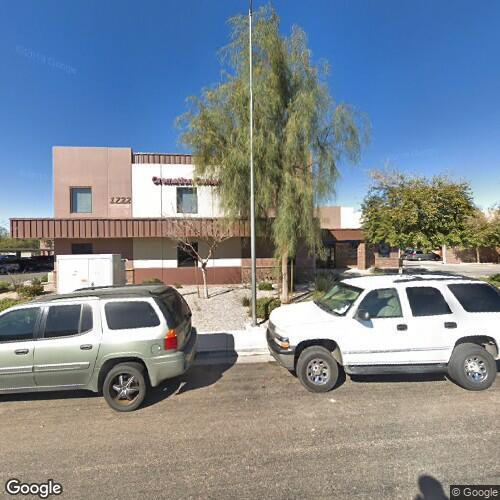 Allen Cremation Center