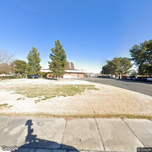 Davis Funeral Homes & Memorial Park