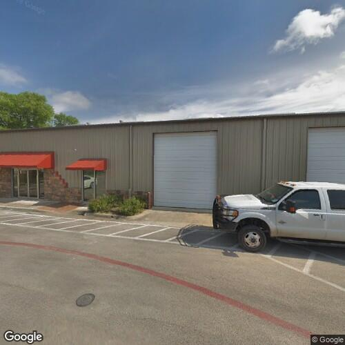 Austin Cremations and Funeral Home
