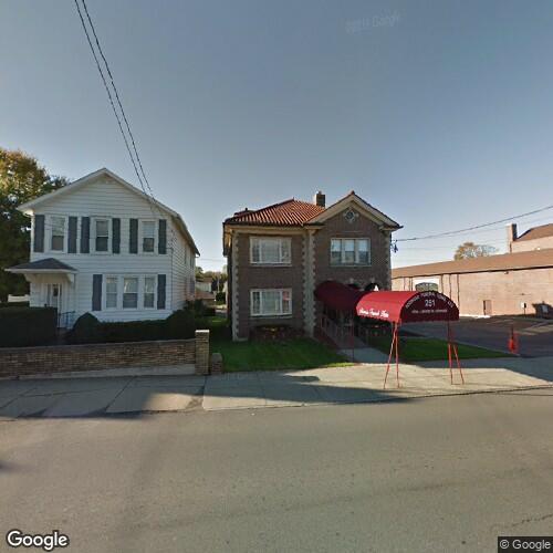 Adonizio Funeral Home, LLC