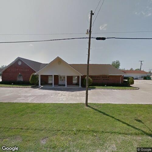 Texarkana Funeral Homes