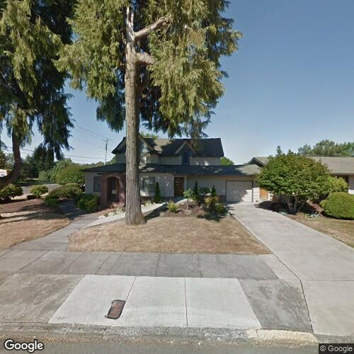 Adamson's Sheridan Funeral Home