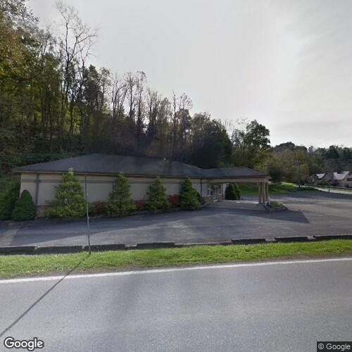 Hutson Funeral Home, Farmington