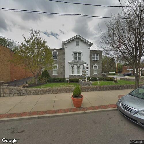 Ronald B. Jones Funeral Home