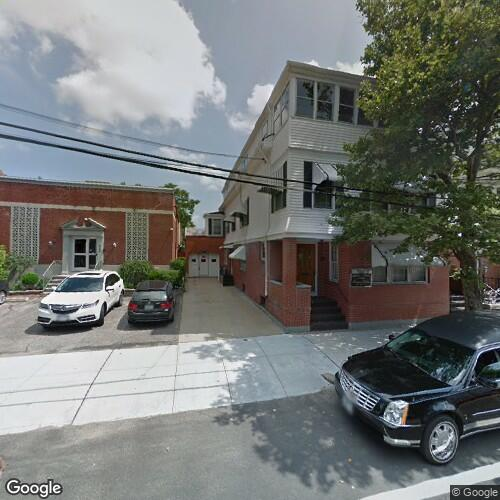 Boyle Funeral Home - Providence