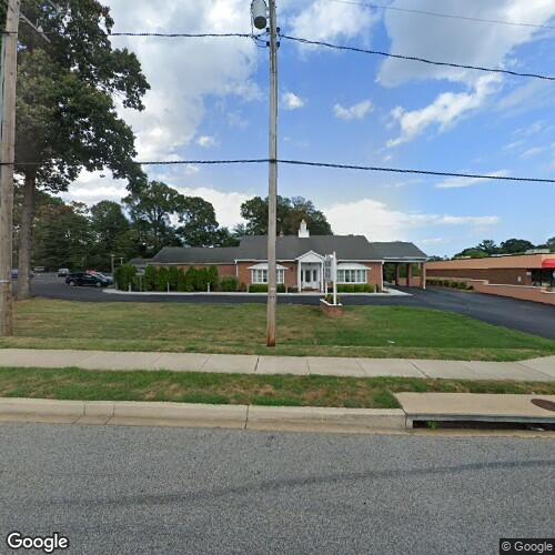 Barranco & Sons Funeral Home