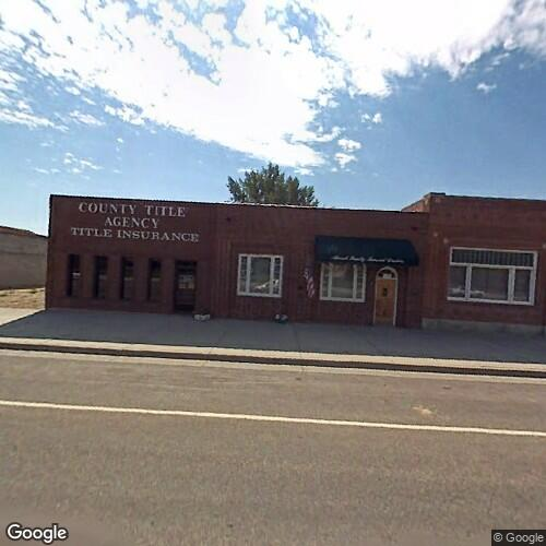 Atwood Family Funeral Directors