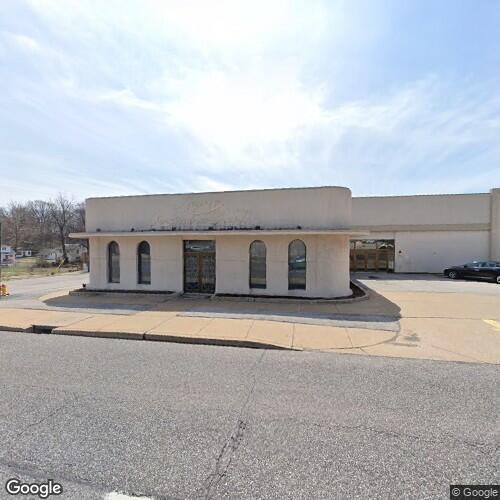 Layne Renaissance Chapel, LLC