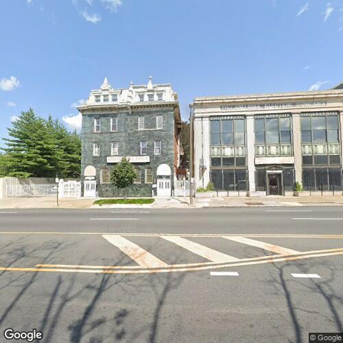 Alfonso Cannon Funeral Chapels Inc