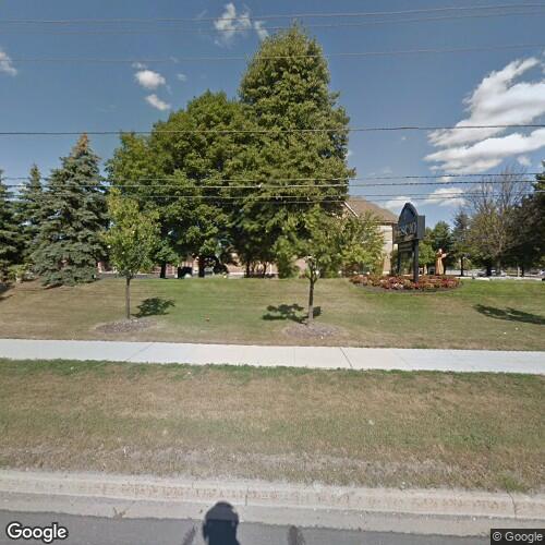 Vescio Funeral Homes (Woodbridge)