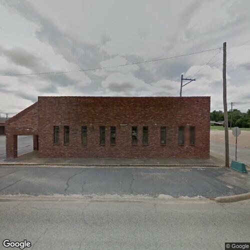 Jackson's Newport Funeral Home