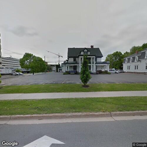Mc Adams Funeral Home