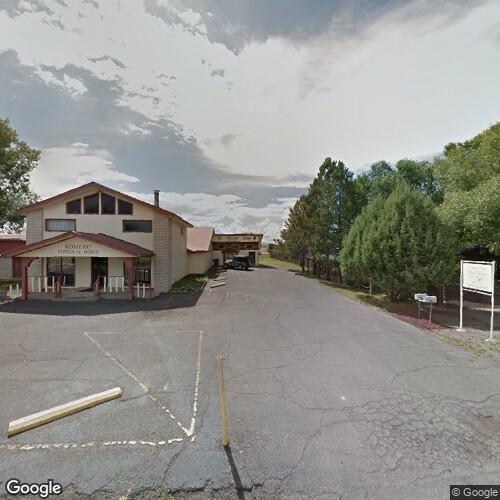 Romero Funeral Homes