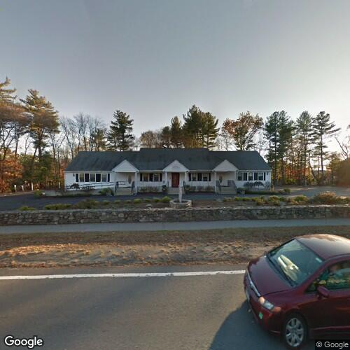 Doran Funeral Homes, Inc, dba Acton Funeral Home