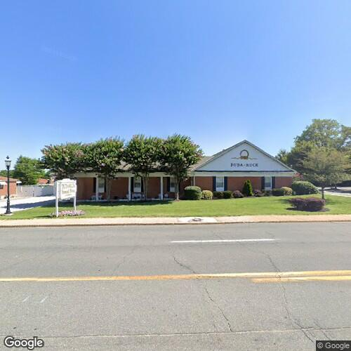 Duda-Ruck Funeral Home of Dundalk, Inc.