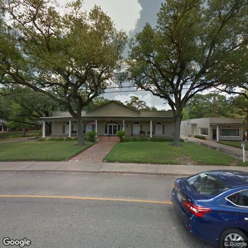 Ardoin's Funeral Homes - Ville Platte