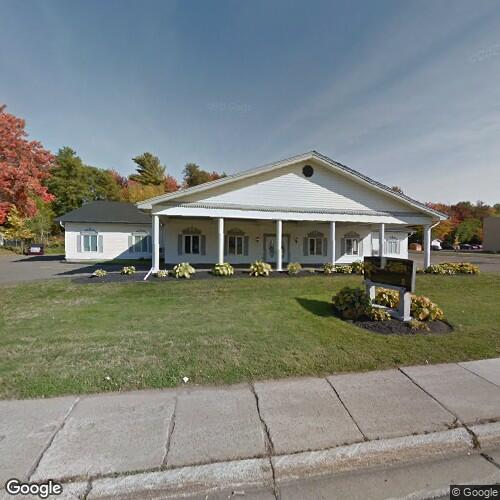 Tuttle Brothers & Riverview Funeral Home