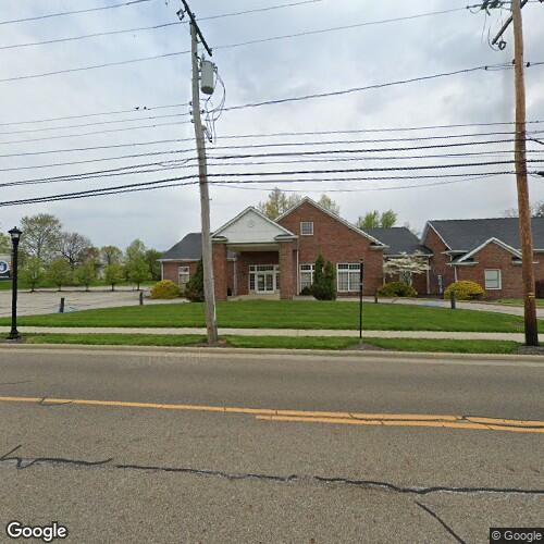 Anthony and Son Funeral Home