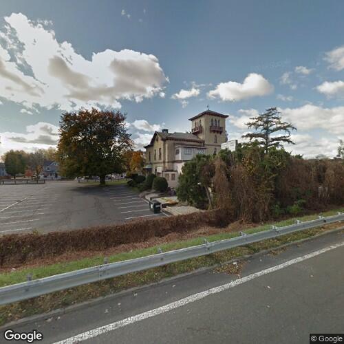 Curran-Jones Funeral Home