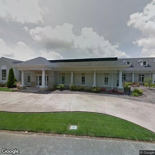 Tetrick Funeral Home