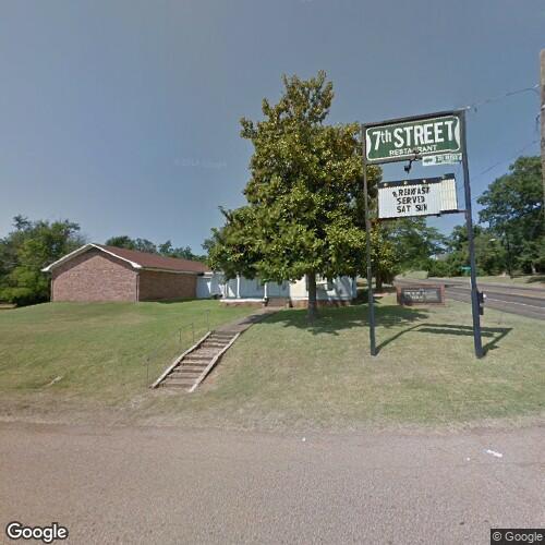 Dickie Allen Funeral Home