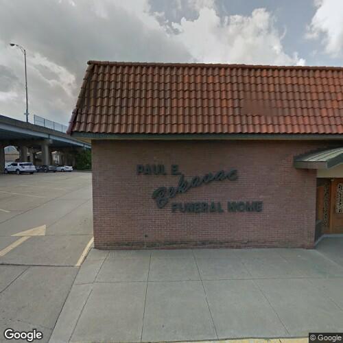 A.J. Bekavac Funeral Home