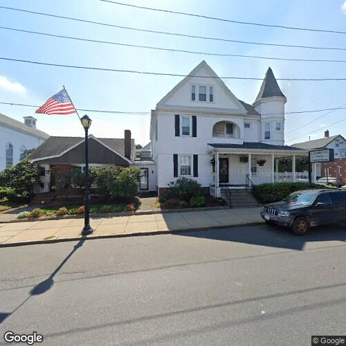 Carroll Funeral Home