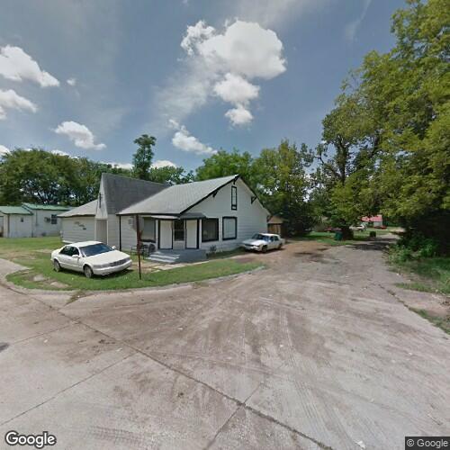 Alberta Funeral Home