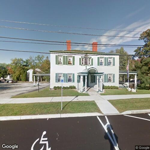 Brady & Levesque Funeral Home