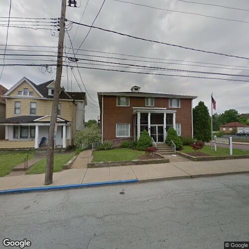 William H. Craig Funeral Home Inc