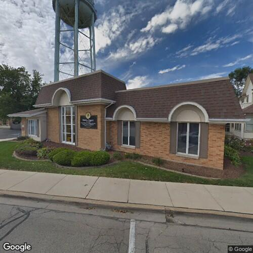 Norris-Segert Funeral Home & Cremation Services