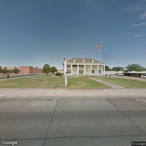 Ballard Funeral Home and Crematory